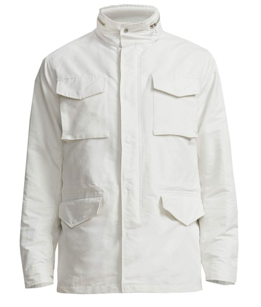 mens-white-field-jacket