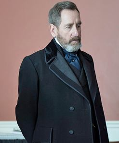 michael-smiley-dead-still-coat