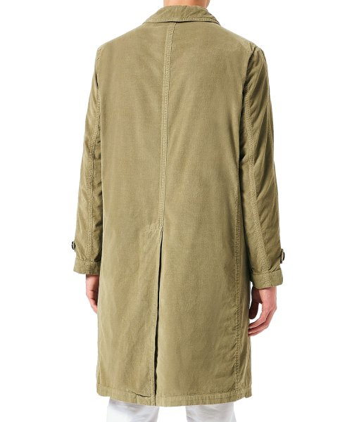 no-time-to-die-james-bond-duster-coat
