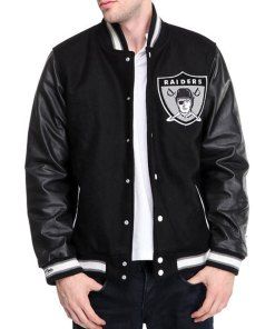 oakland-raiders-jacket