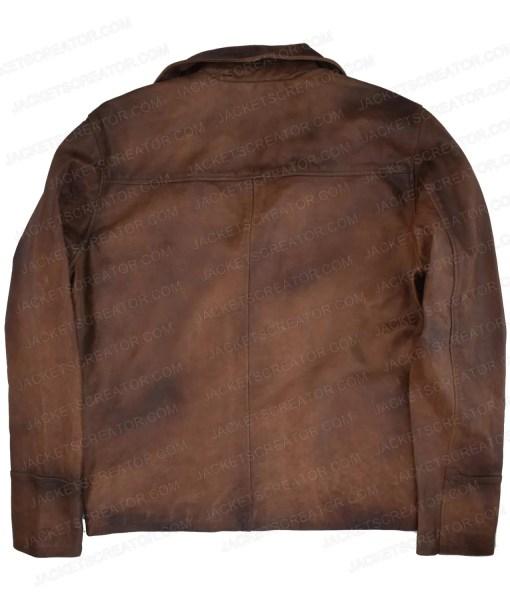 perry-mason-jacket