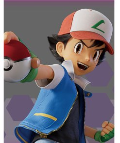 pokemon-ash-ketchum-jacket
