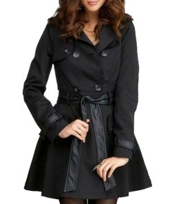 silver-linings-playbook-coat