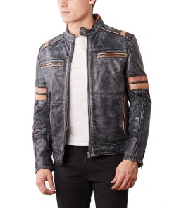 stonewash-leather-jacket