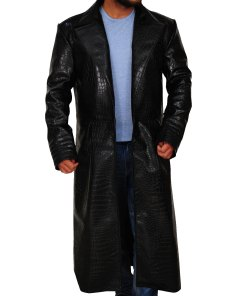 the-matrix-morpheus-coat