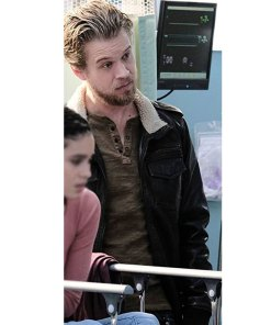 the-resident-marcus-thompson-leather-jacket