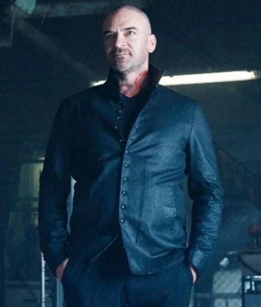 valentine-morgenstern-jacket
