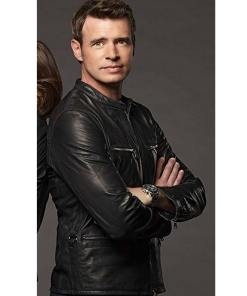 whiskey-cavalier-will-chase-leather-jacket