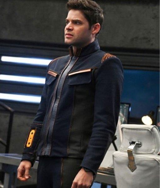 winn-schott-toyman-supergirl-jacket