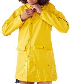 zoey-clarke-raincoat