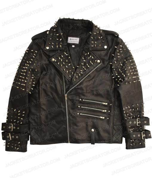 american-satan-jacket