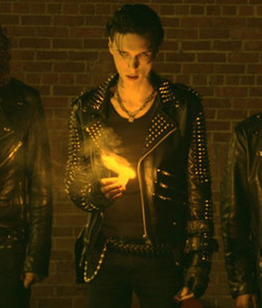 american-satan-johnny-faust-leather-jacket