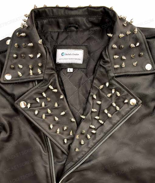 american-satan-johnny-faust-spiked-jacket