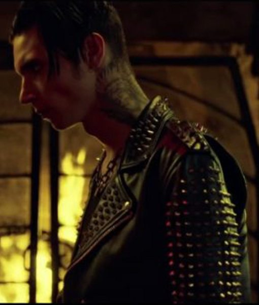 american-satan-leather-jacket