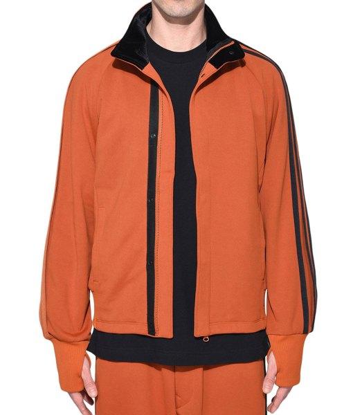 andre-johnson-jr-track-jacket