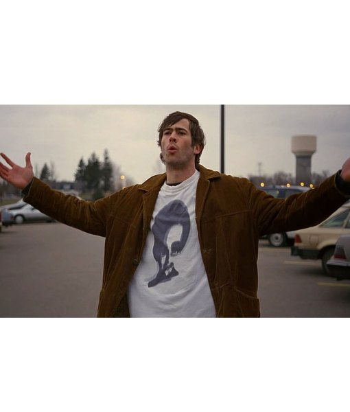 brodie-bruce-mallrats-jacket