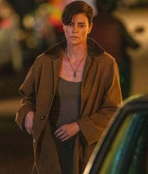 charlize-theron-the-old-coat