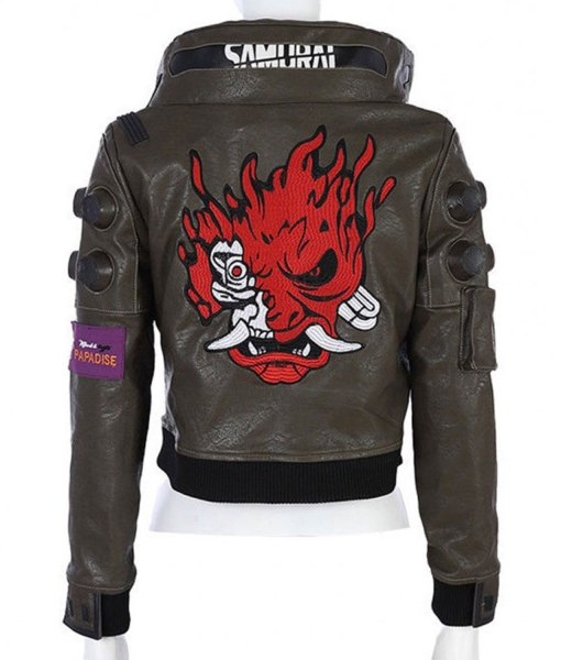 cyberpunk-2077-jaina-jacket