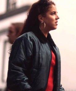 derry-girls-michelle-jacket-with-fur-collar