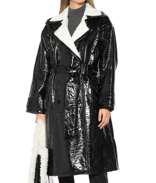 dynasty-shearling-coat
