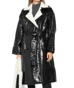 dynasty-shearling-coat