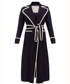 fallon-carrington-coat