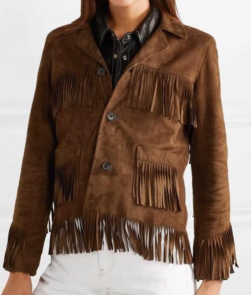 fringe-jacket