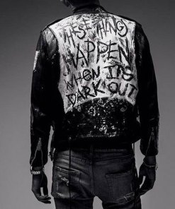 g-eazy-these-things-happen-jacket