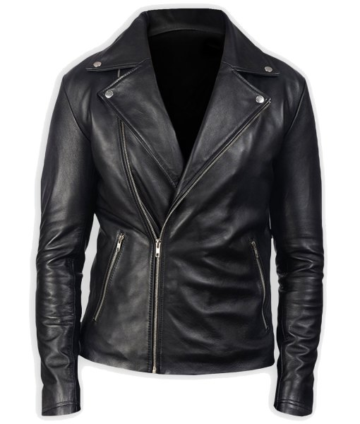 g-eazy-these-things-happen-leather-jacket