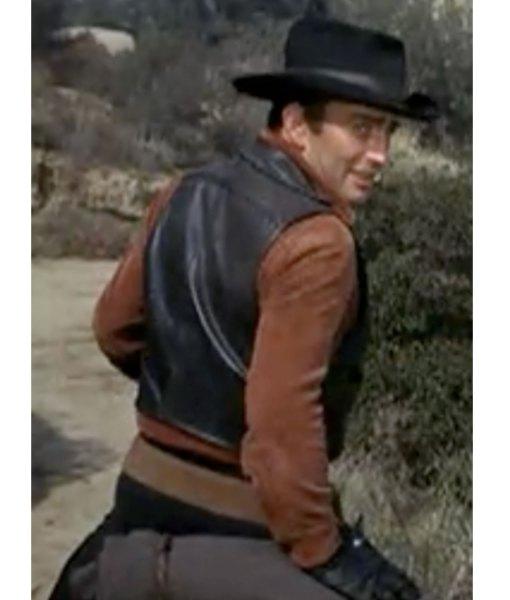 james-drury-the-virginian-leather-vest
