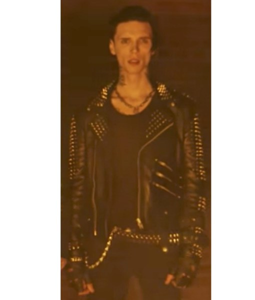 johnny-faust-leather-jacket