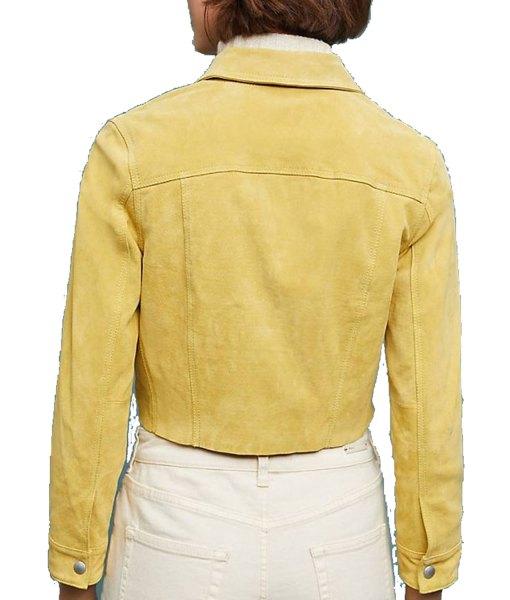 leighton-meester-single-parents-jacket