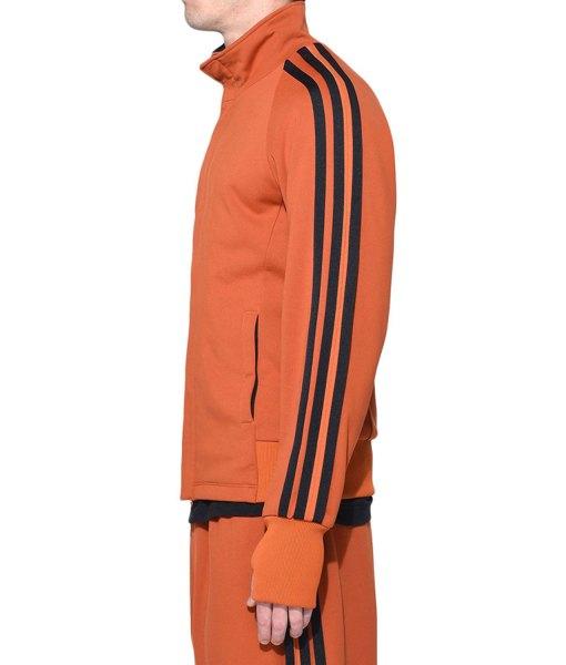 marcus-scribner-black-ish-andre-johnson-jr-track-jacket