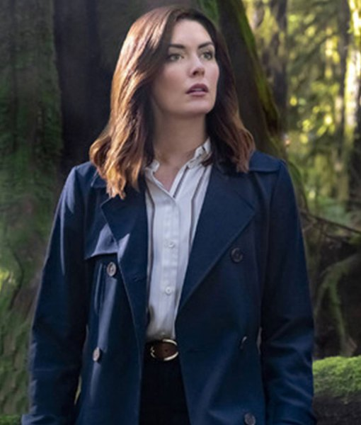 mysteries-prediction-murder-ruby-herring-coat