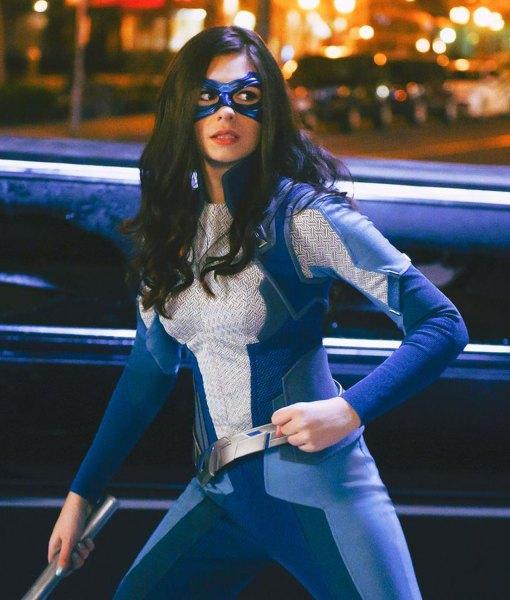 nia-nal-supergirl-nicole-maines-jacket