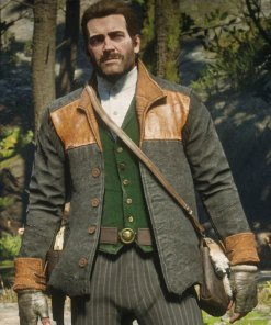 rdr2-red-hunting-jacket