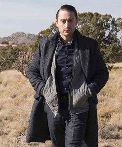 roman-roy-coat