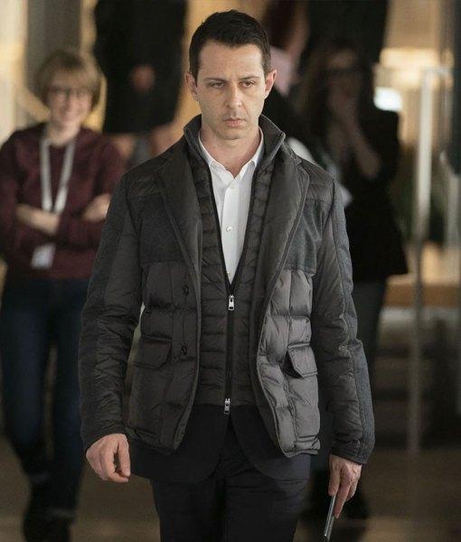 roman-roy-jacket