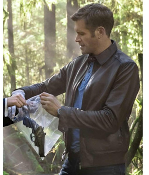 ruby-herring-mysteries-jake-killian-leather-jacket