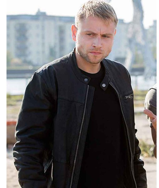 sense8-wolfgang-bogdanow-leather-jacket