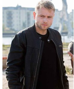 sense8-wolfgang-bogdanow-leather-jacket