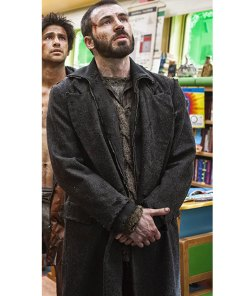 snowpiercer-chris-evans-coat