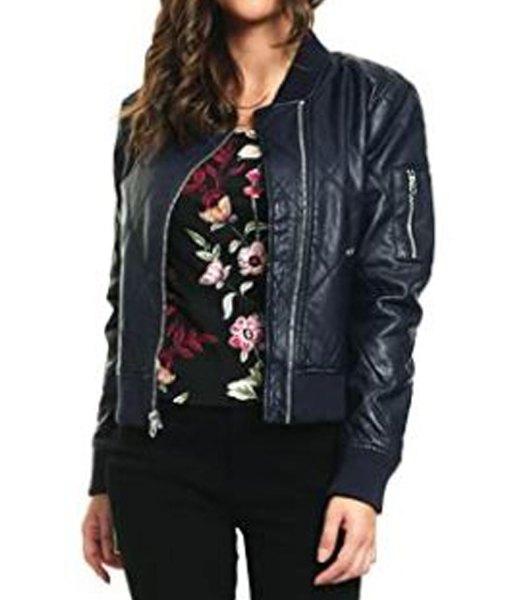 the-100-raven-reyes-jacket