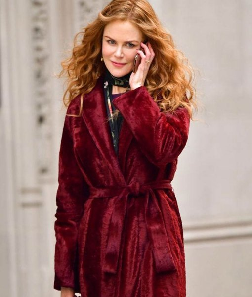 the-undoing-grace-sachs-maroon-coat