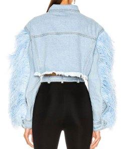 vanessa-deveraux-dynasty-denim-jacket