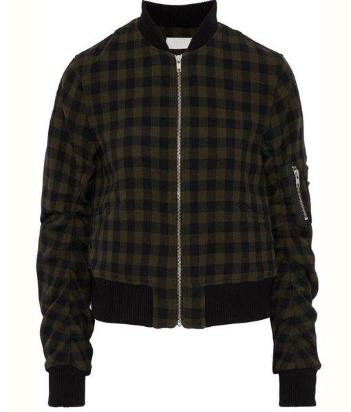 13-reasons-why-estela-de-la-cruz-jacket