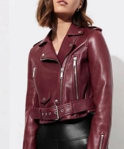 13-reasons-why-jessica-davis-jacket