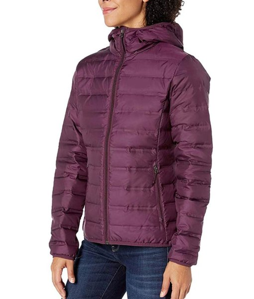 13-reasons-why-jessica-davis-puffer-jacket-with-hood
