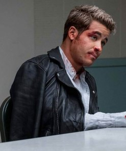 13-reasons-why-season-04-tony-padilla-leather-jacket