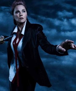 ash-vs-evil-dead-ruby-knowby-blazer